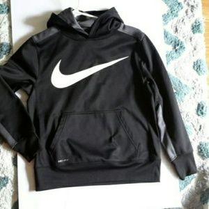 Nike dri -fit